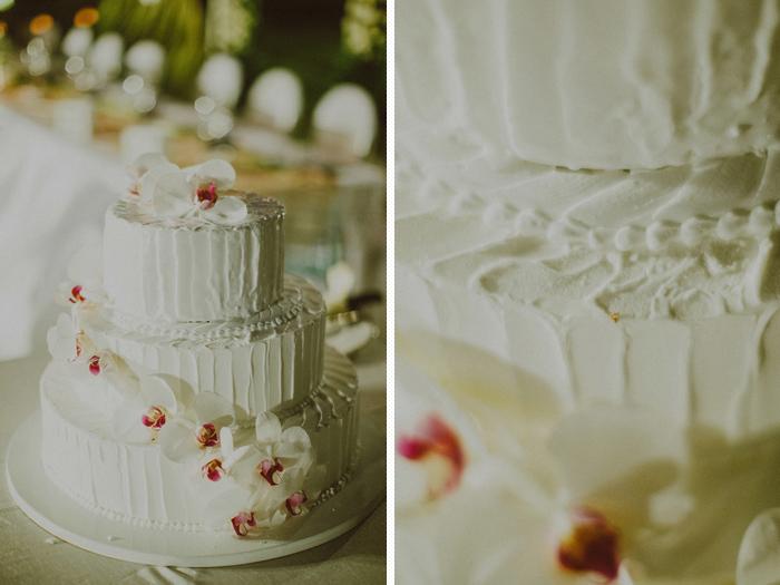 apelphotography-astonbaliwedding-weddingphotographers-baliweddingphotography-destinationwedding-lembonganwedding-lombokweddingphoto-bestweddingphotographersinbali-pandeheryana_99_