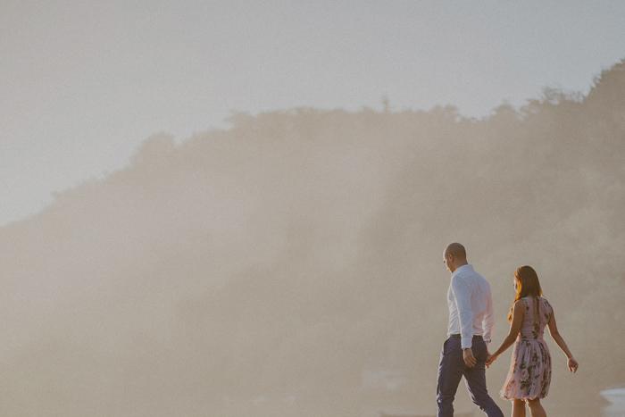 baliphotographers-baliweddingphoto-apelphotography-lembonganweddingphotography-lombokphotoswedding-engagement-preweddinginbali-pandeheryana_2