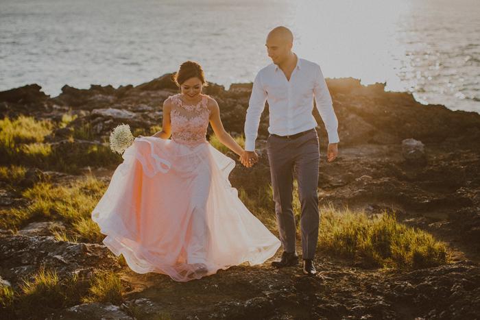 baliphotographers-baliweddingphoto-apelphotography-lembonganweddingphotography-lombokphotoswedding-engagement-preweddinginbali-pandeheryana_25