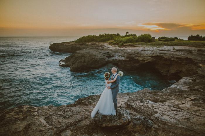 baliphotographers-baliweddingphoto-apelphotography-lembonganweddingphotography-lombokphotoswedding-engagement-preweddinginbali-pandeheryana_30