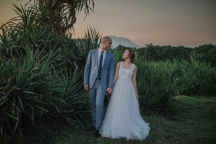 baliphotographers-baliweddingphoto-apelphotography-lembonganweddingphotography-lombokphotoswedding-engagement-preweddinginbali-pandeheryana_31