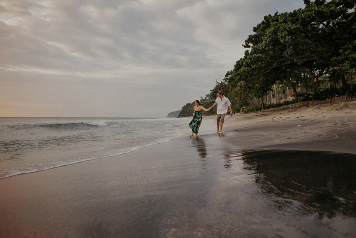 lombokweddingphotographers-quncivillalombokwedding-apelphotography-baliweddingphotography-nusapenida-lembonganwedding-bestweddingphotographers-13_