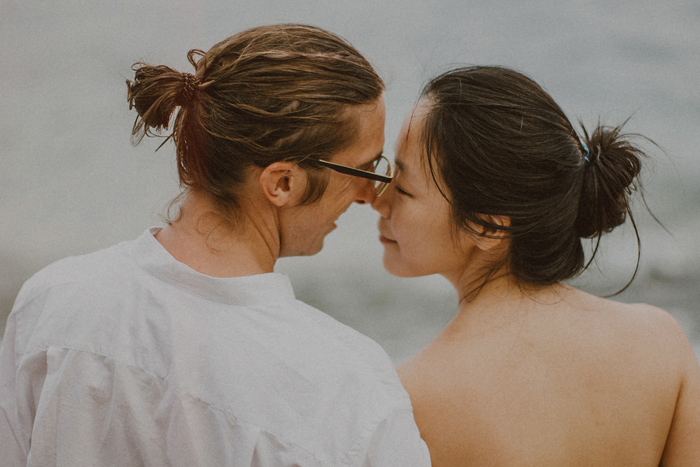 lombokweddingphotographers-quncivillalombokwedding-apelphotography-baliweddingphotography-nusapenida-lembonganwedding-bestweddingphotographers-24