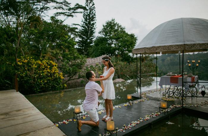 apelphotography-kupukupubarongwedding-engagementbaliphotography-proposallove-pandeheryana_10