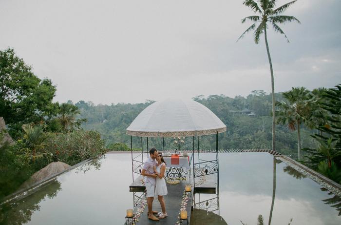 apelphotography-kupukupubarongwedding-engagementbaliphotography-proposallove-pandeheryana_13