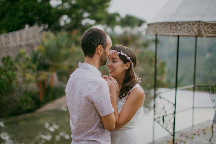 apelphotography-kupukupubarongwedding-engagementbaliphotography-proposallove-pandeheryana_13_