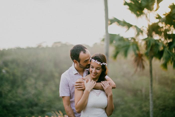apelphotography-kupukupubarongwedding-engagementbaliphotography-proposallove-pandeheryana_2