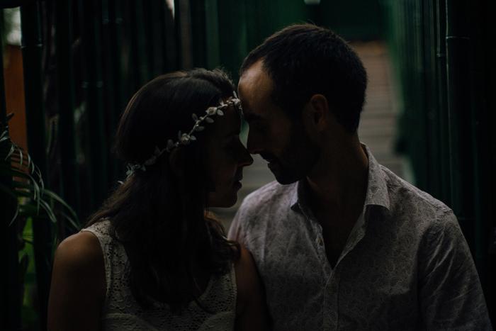 apelphotography-kupukupubarongwedding-engagementbaliphotography-proposallove-pandeheryana_23