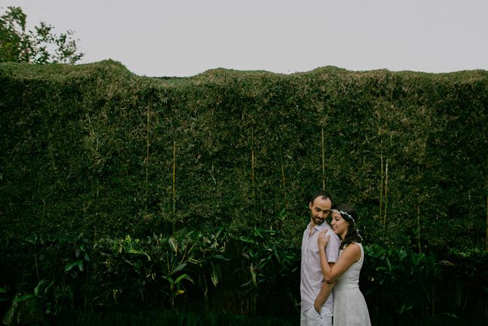 apelphotography-kupukupubarongwedding-engagementbaliphotography-proposallove-pandeheryana_3