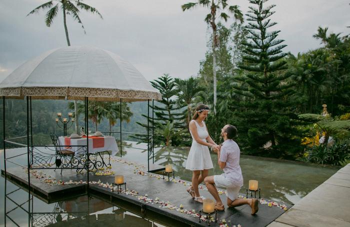 apelphotography-kupukupubarongwedding-engagementbaliphotography-proposallove-pandeheryana_8