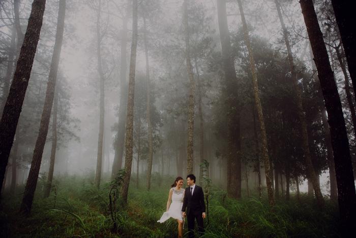apelphotography-looklikefilms-featured-baliweddingphotography-lombokweddingphotography_2