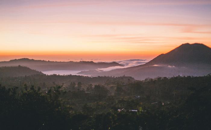 apelphotography-pandeheryana-baliweddingphoto-lombokweddingphotography-lembonganwedding-preweddinginbali_1