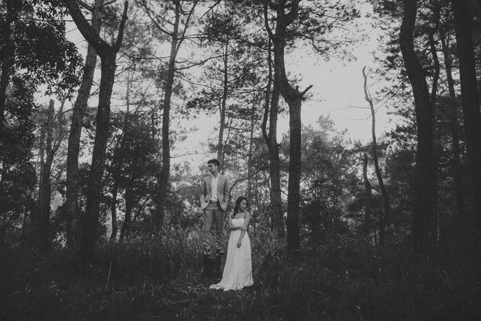 apelphotography-pandeheryana-baliweddingphoto-lombokweddingphotography-lembonganwedding-preweddinginbali_13