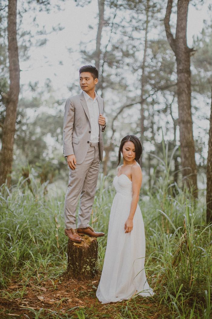 apelphotography-pandeheryana-baliweddingphoto-lombokweddingphotography-lembonganwedding-preweddinginbali_17