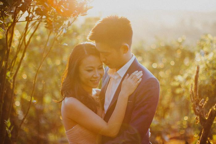 apelphotography-pandeheryana-baliweddingphoto-lombokweddingphotography-lembonganwedding-preweddinginbali_3_