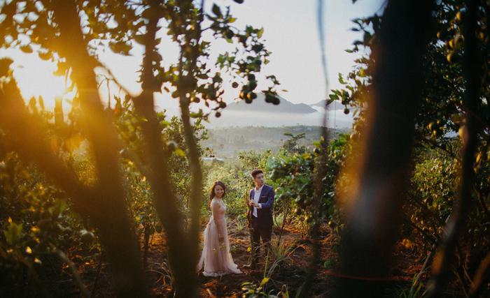 apelphotography-pandeheryana-baliweddingphoto-lombokweddingphotography-lembonganwedding-preweddinginbali_6