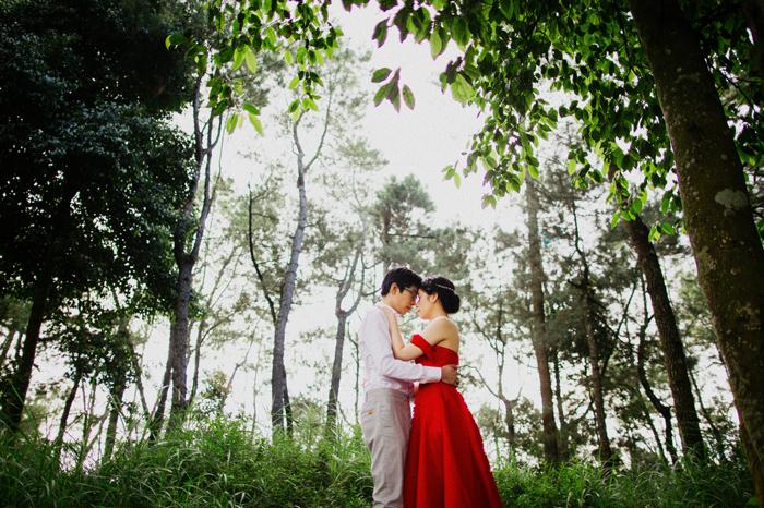 apelphotography-pandeheryana-lembonganweddingphoto-baliwedding-hongkongprewedding-lombokwedding_17