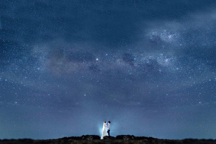 apelphotography-pandeheryana-lembonganweddingphoto-baliwedding-hongkongprewedding-lombokwedding_28