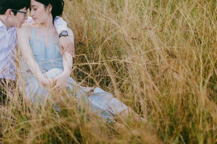 apelphotography-pandeheryana-lembonganweddingphoto-baliwedding-hongkongprewedding-lombokwedding_2
