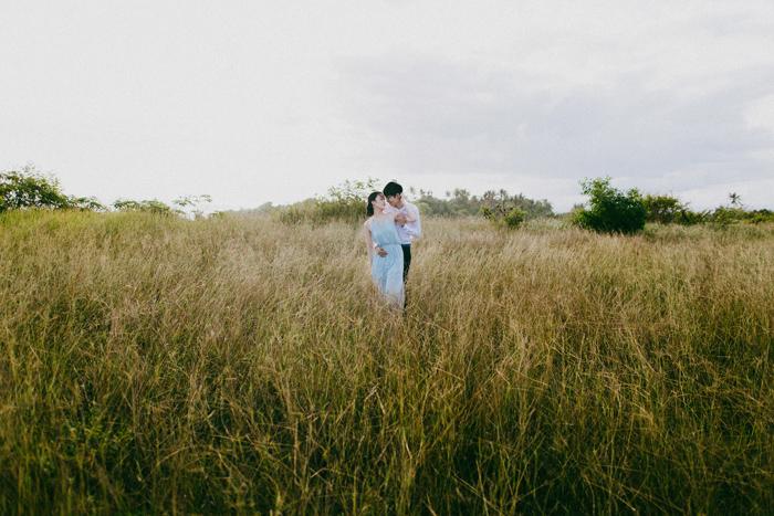 apelphotography-pandeheryana-lembonganweddingphoto-baliwedding-hongkongprewedding-lombokwedding_3