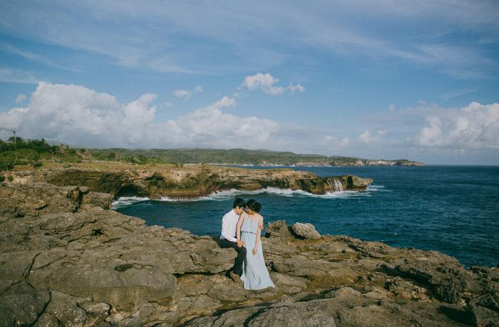 apelphotography-pandeheryana-lembonganweddingphoto-baliwedding-hongkongprewedding-lombokwedding_5