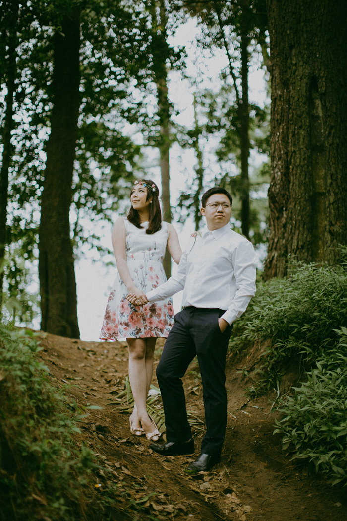 apelphotography-preweddinginbali-balipreweddingphoto-baliwedding-lombokweddingphotography-lembonganprewedding_pandeheryana_119