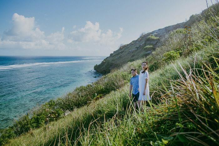 apelphotography-preweddinginbali-balipreweddingphoto-baliwedding-lombokweddingphotography-lembonganprewedding_pandeheryana_133