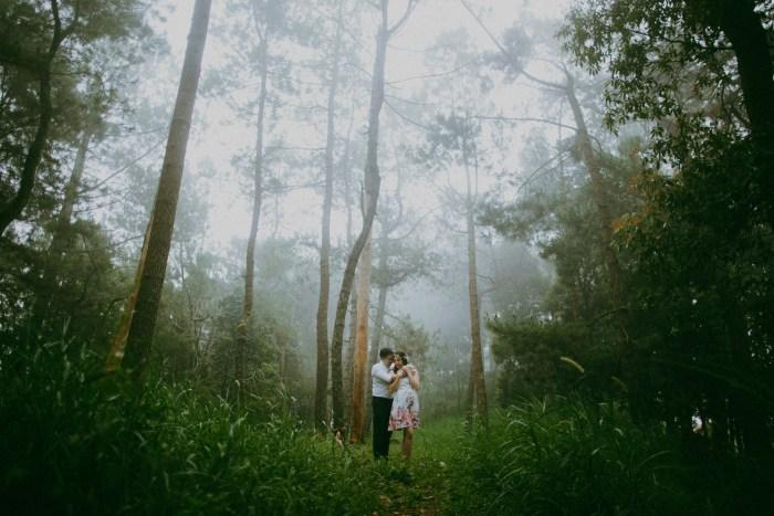 apelphotography-preweddinginbali-balipreweddingphoto-baliwedding-lombokweddingphotography-lembonganprewedding_pandeheryana_19