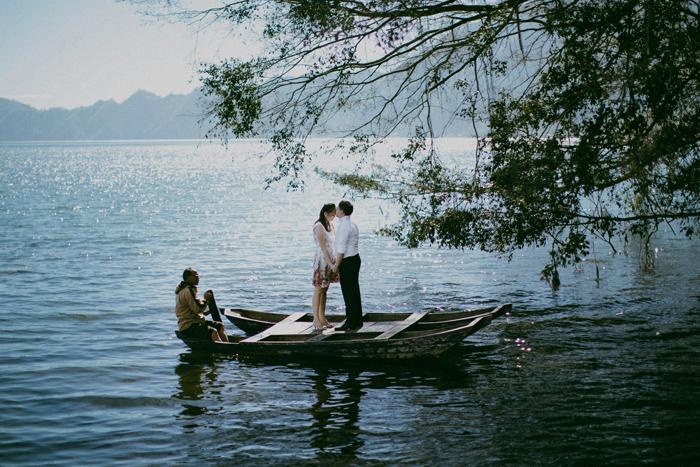 apelphotography-preweddinginbali-balipreweddingphoto-baliwedding-lombokweddingphotography-lembonganprewedding_pandeheryana_23