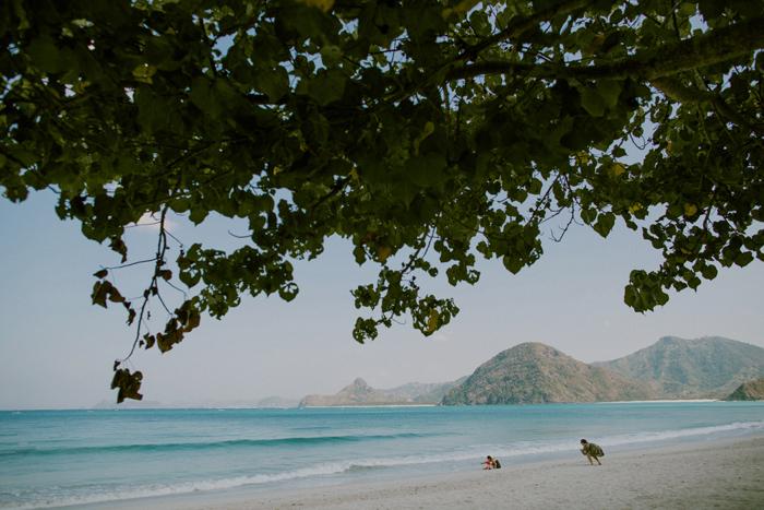 selongbalanaklombokwedding-lombokweddingphotography-baliweddingphotography-destinationwedding-vscofilm_0_____