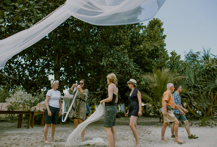selongbalanaklombokwedding-lombokweddingphotography-baliweddingphotography-destinationwedding-vscofilm_15