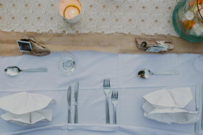 selongbalanaklombokwedding-lombokweddingphotography-baliweddingphotography-destinationwedding-vscofilm_43___