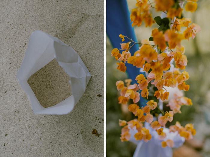 selongbalanaklombokwedding-lombokweddingphotography-baliweddingphotography-destinationwedding-vscofilm_44_