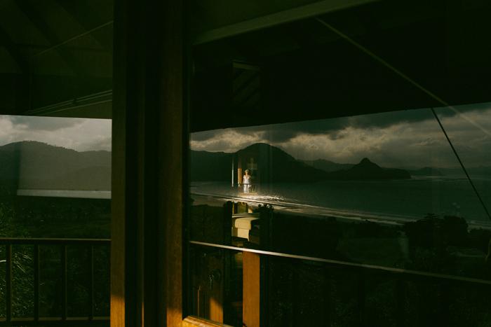 selongbalanaklombokwedding-lombokweddingphotography-baliweddingphotography-destinationwedding-vscofilm_51