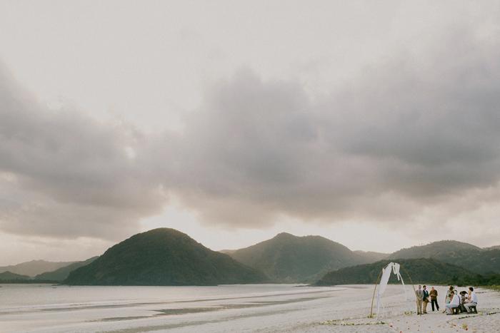 selongbalanaklombokwedding-lombokweddingphotography-baliweddingphotography-destinationwedding-vscofilm_59