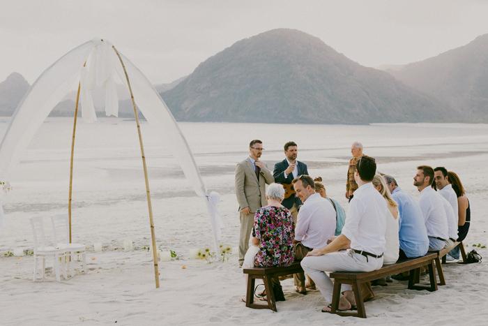 selongbalanaklombokwedding-lombokweddingphotography-baliweddingphotography-destinationwedding-vscofilm_60