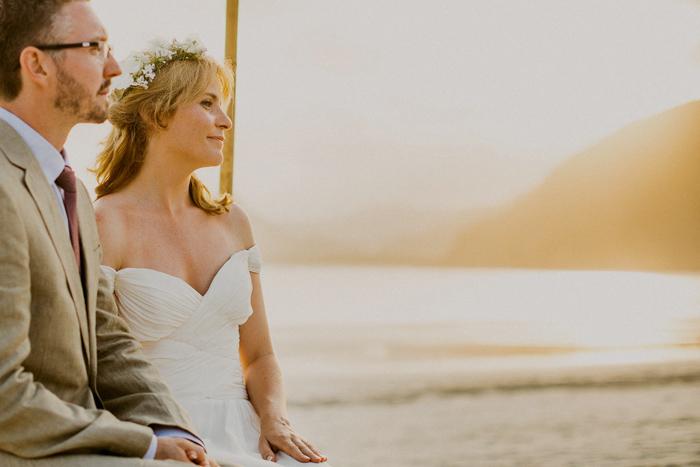 selongbalanaklombokwedding-lombokweddingphotography-baliweddingphotography-destinationwedding-vscofilm_69
