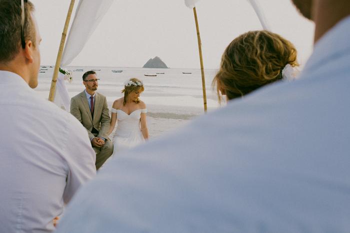 selongbalanaklombokwedding-lombokweddingphotography-baliweddingphotography-destinationwedding-vscofilm_75
