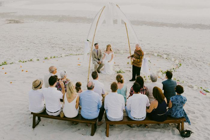 selongbalanaklombokwedding-lombokweddingphotography-baliweddingphotography-destinationwedding-vscofilm_80