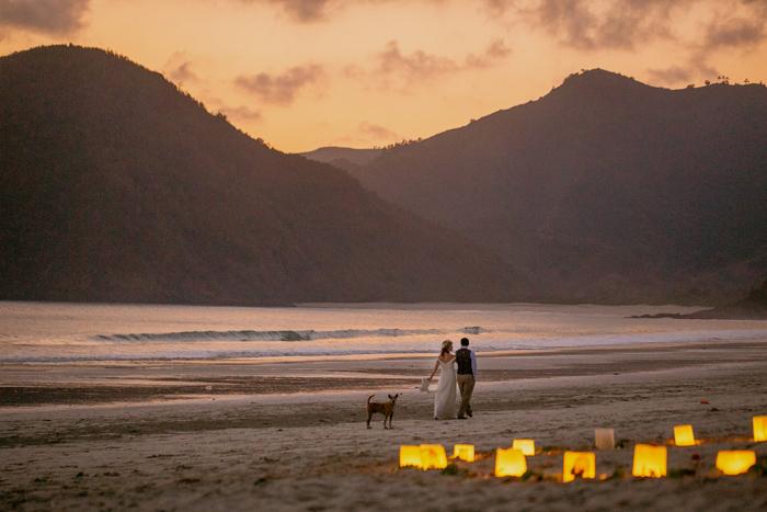 selongbalanaklombokwedding-lombokweddingphotography-baliweddingphotography-destinationwedding-vscofilm_95