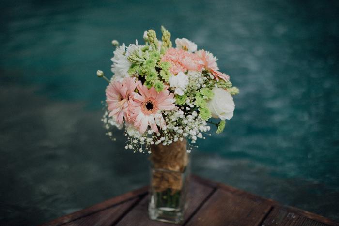 apelphotography-kayumaniswedding-nusaduaweddingphotography-baliweddingphotography-pandeheryana-bestweddingphotography_1