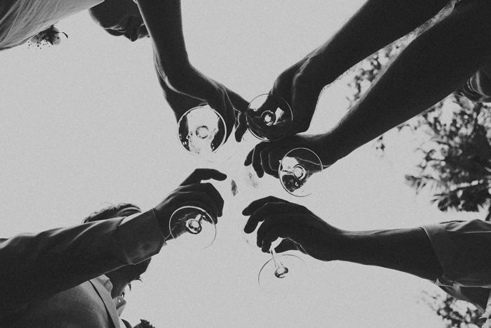 apelphotography-kayumaniswedding-nusaduaweddingphotography-baliweddingphotography-pandeheryana-bestweddingphotography_16_