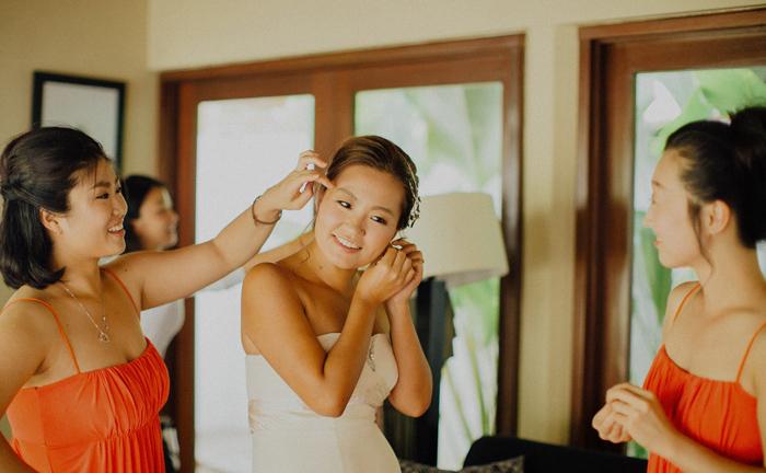 apelphotography-kayumaniswedding-nusaduaweddingphotography-baliweddingphotography-pandeheryana-bestweddingphotography_48