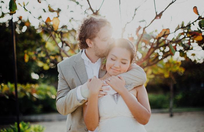 apelphotography-kayumaniswedding-nusaduaweddingphotography-baliweddingphotography-pandeheryana-bestweddingphotography_5