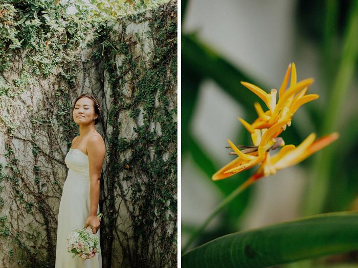 apelphotography-kayumaniswedding-nusaduaweddingphotography-baliweddingphotography-pandeheryana-bestweddingphotography_53