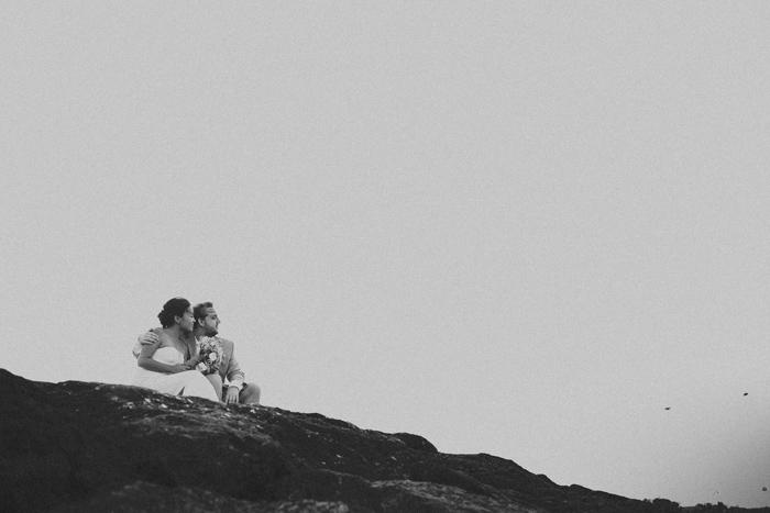 baliweddingphotography-kayumanisnusaduawedding-apelphotography-lembonganwedding-lombokweddingphotography-pandeheryana-bestweddingphotographers_101