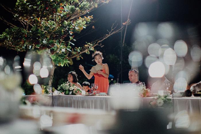 baliweddingphotography-kayumanisnusaduawedding-apelphotography-lembonganwedding-lombokweddingphotography-pandeheryana-bestweddingphotographers_121