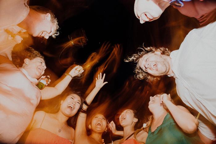 baliweddingphotography-kayumanisnusaduawedding-apelphotography-lembonganwedding-lombokweddingphotography-pandeheryana-bestweddingphotographers_124
