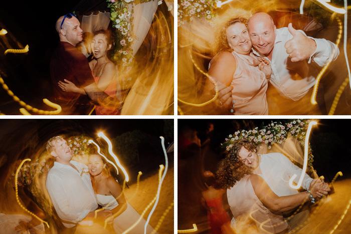 baliweddingphotography-kayumanisnusaduawedding-apelphotography-lembonganwedding-lombokweddingphotography-pandeheryana-bestweddingphotographers_125