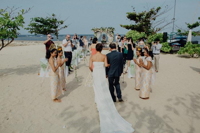 baliweddingphotography-kayumanisnusaduawedding-apelphotography-lembonganwedding-lombokweddingphotography-pandeheryana-bestweddingphotographers_65_